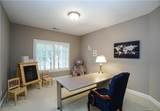 1221 Silver Arrow Court - Photo 25