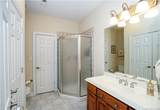 1221 Silver Arrow Court - Photo 26