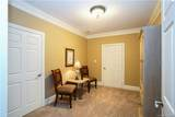 1221 Silver Arrow Court - Photo 27