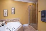 1221 Silver Arrow Court - Photo 29