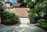 1221 Silver Arrow Court - Photo 40
