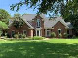 6208 Little Road - Photo 1