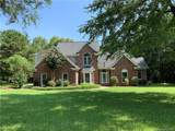 6208 Little Road - Photo 2