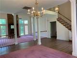 6208 Little Road - Photo 13