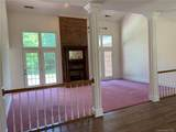 6208 Little Road - Photo 16