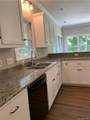 6208 Little Road - Photo 20