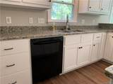 6208 Little Road - Photo 23