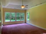 6208 Little Road - Photo 26