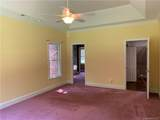 6208 Little Road - Photo 28