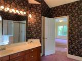 6208 Little Road - Photo 29