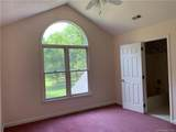 6208 Little Road - Photo 36