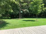 6208 Little Road - Photo 5