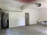 6208 Little Road - Photo 43