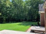 6208 Little Road - Photo 48