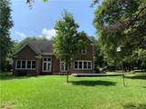 6208 Little Road - Photo 6