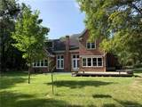 6208 Little Road - Photo 7