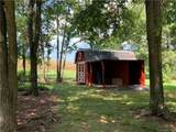 6208 Little Road - Photo 8
