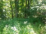 00 Spring Valley Trail - Photo 2