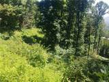 00 Spring Valley Trail - Photo 11