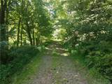 00 Spring Valley Trail - Photo 12