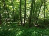 00 Spring Valley Trail - Photo 13