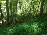 00 Spring Valley Trail - Photo 14