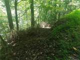 00 Spring Valley Trail - Photo 15