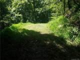 00 Spring Valley Trail - Photo 16