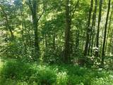 00 Spring Valley Trail - Photo 17