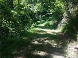 00 Spring Valley Trail - Photo 18