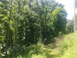 00 Spring Valley Trail - Photo 5