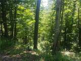 00 Spring Valley Trail - Photo 7
