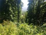 00 Spring Valley Trail - Photo 9