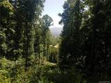 00 Spring Valley Trail - Photo 10