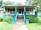 413 Caldwell Avenue - Photo 1