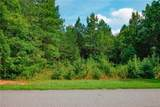 Lot #57 Hollymoorside Drive - Photo 9
