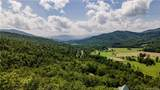 Lot 30 Fox Ridge Trail - Photo 1