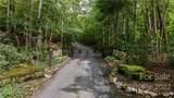 Lot 30 Fox Ridge Trail - Photo 11