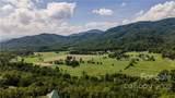 Lot 30 Fox Ridge Trail - Photo 5