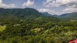 Lot 30 Fox Ridge Trail - Photo 6
