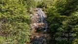 Lot 30 Fox Ridge Trail - Photo 10