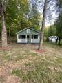 231 Cabin Flats Road - Photo 2