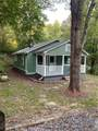 231 Cabin Flats Road - Photo 18