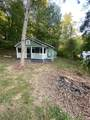 231 Cabin Flats Road - Photo 19