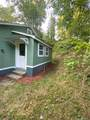 231 Cabin Flats Road - Photo 21