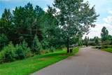 Lot #58 Hollymoorside Drive - Photo 12