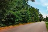 Lot #58 Hollymoorside Drive - Photo 15