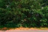 Lot #58 Hollymoorside Drive - Photo 3