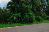 Lot #58 Hollymoorside Drive - Photo 7