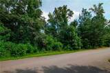 Lot #58 Hollymoorside Drive - Photo 10